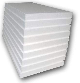 Rigid Insulation Boards