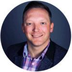 Aqua-Pak Announces Josh Plamondon as CEO