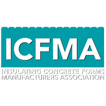Building a home with ICF? We got the engineering stamps covered!